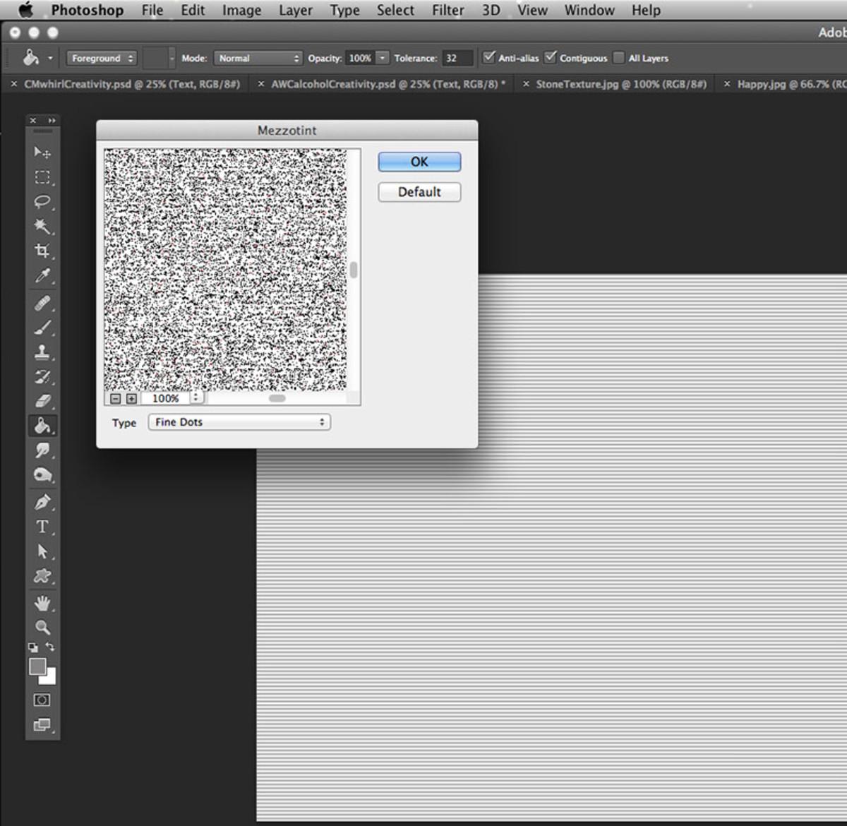 create-a-denim-jean-texture-in-photoshop