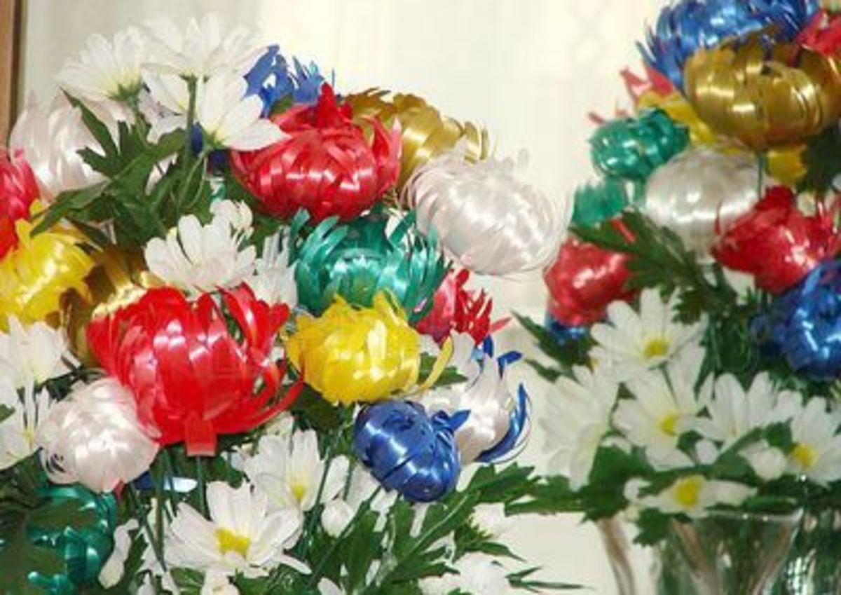 ribbon-craft-ideas