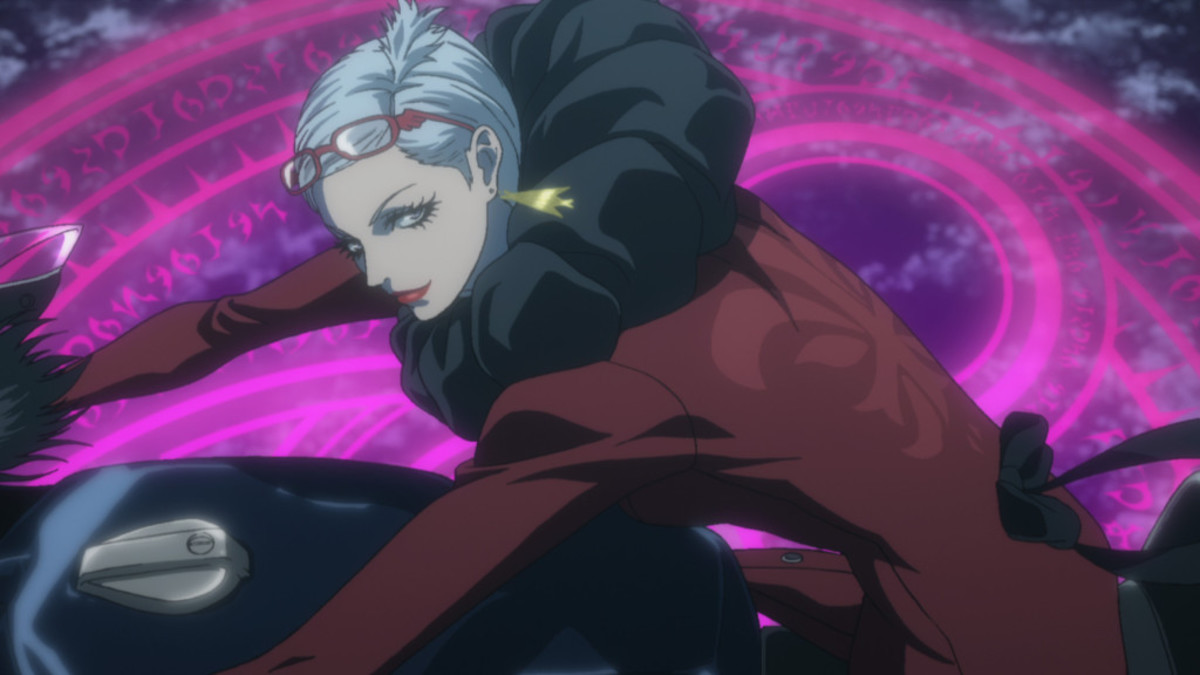 film-review-bayonetta-bloody-fate