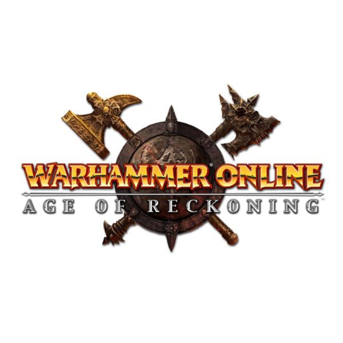 return-of-reckoning-warhammer-online-private-server