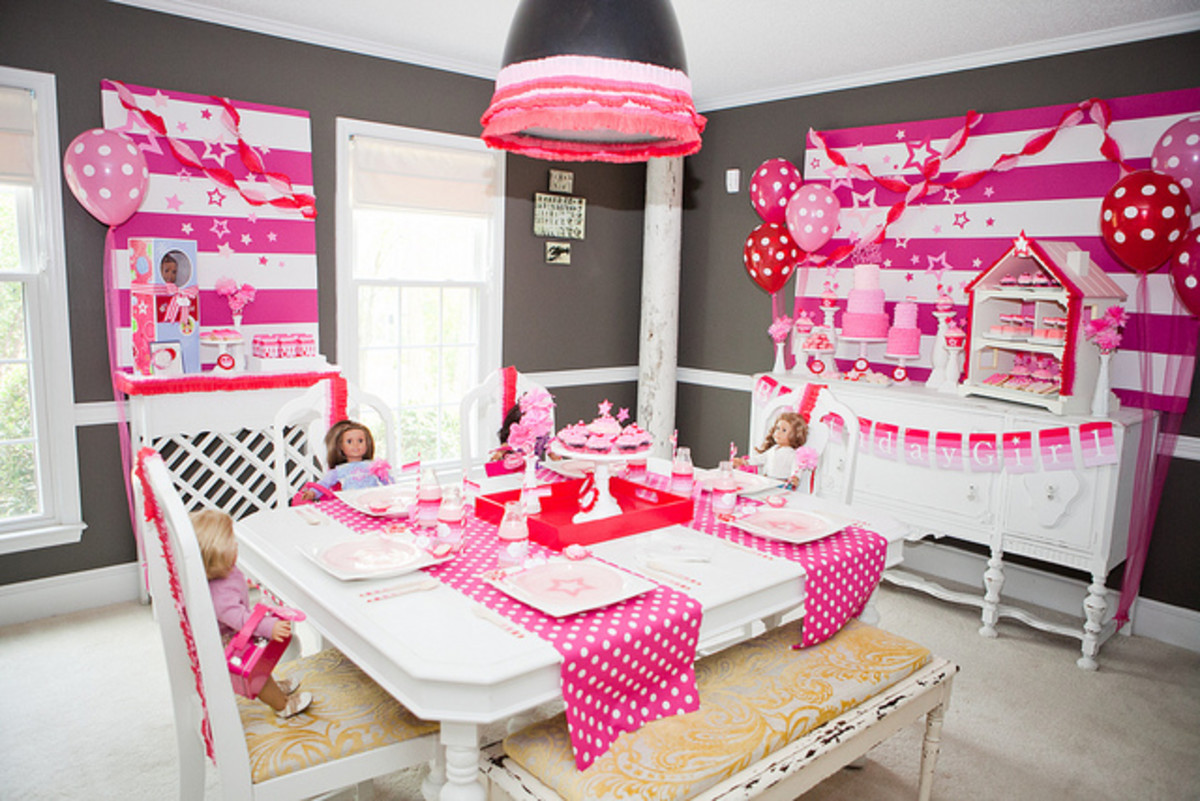 american-girl-birthday-party-ideas-and-themed-supplies
