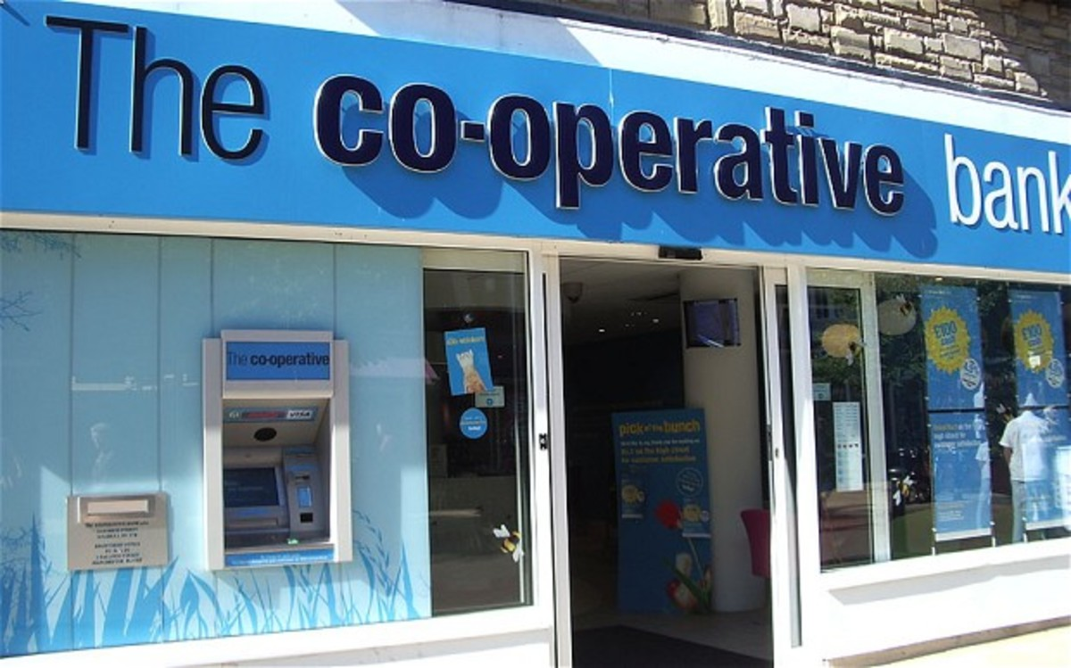 demise-of-the-co-operative-group-all-in-one