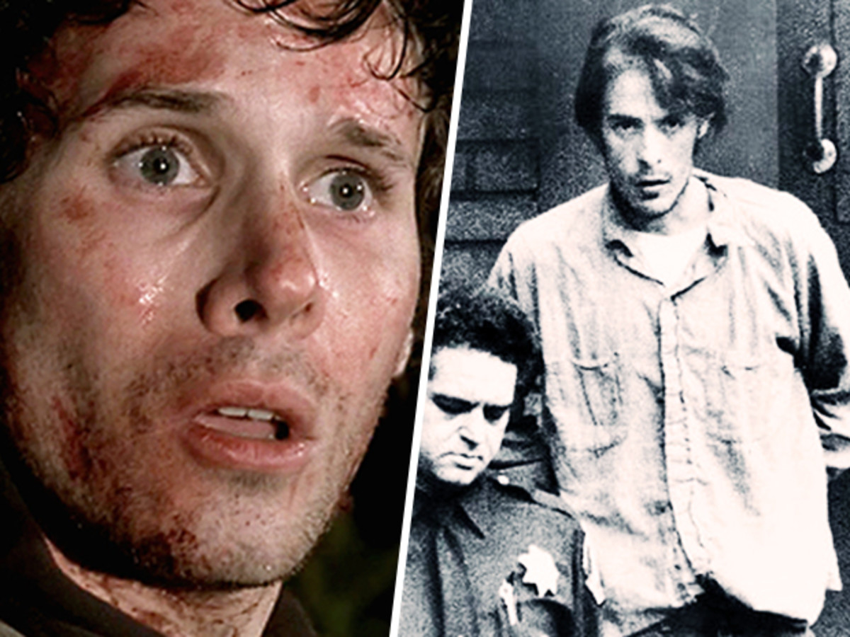 10-episodes-of-criminal-minds-and-the-real-murders-they-were-based-off-of