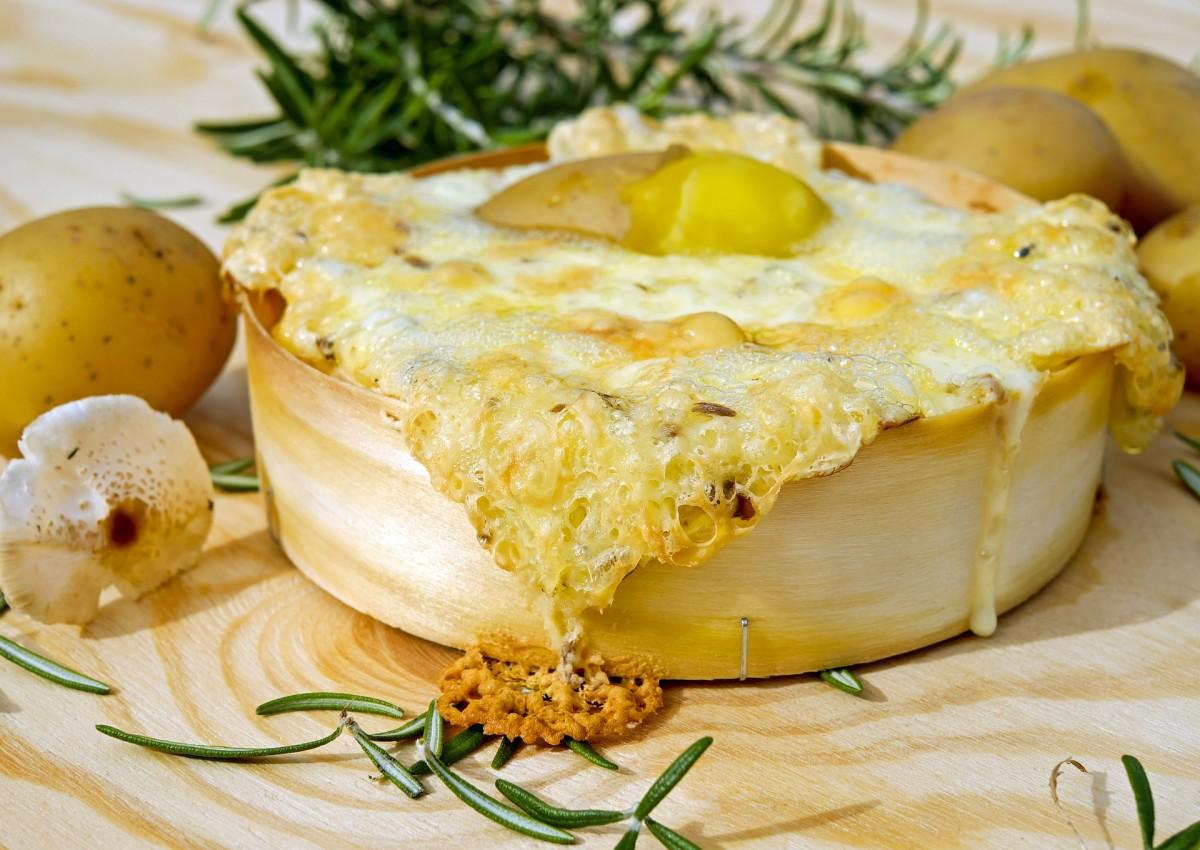 ooey-gooey-cheesy-casseroles