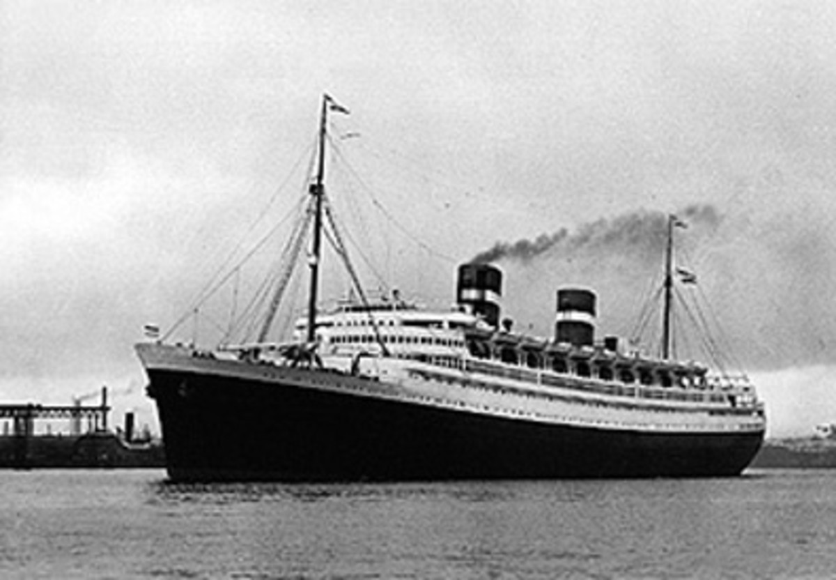 classic-passenger-liners