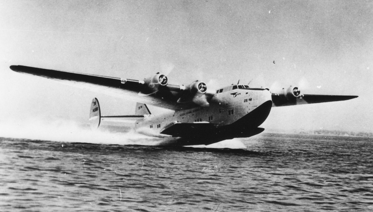 flying-boats-sea-planes