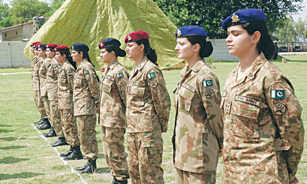musings-on-the-pakistan-army-saga-of-massive-defeats