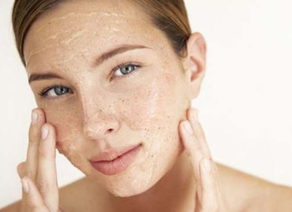 Advantages and Disadvantages of Exfoliation