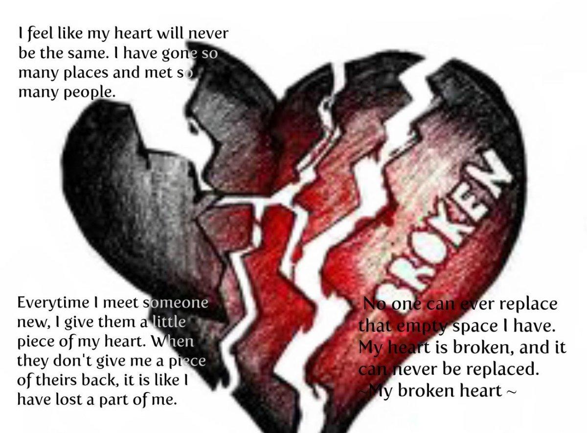 broken-heart-syndrome-in-women