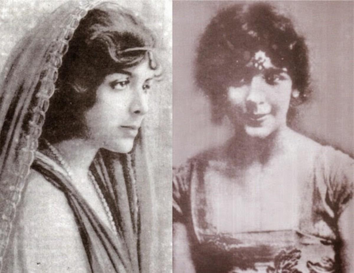 Maryam Jinnah Rattan bai