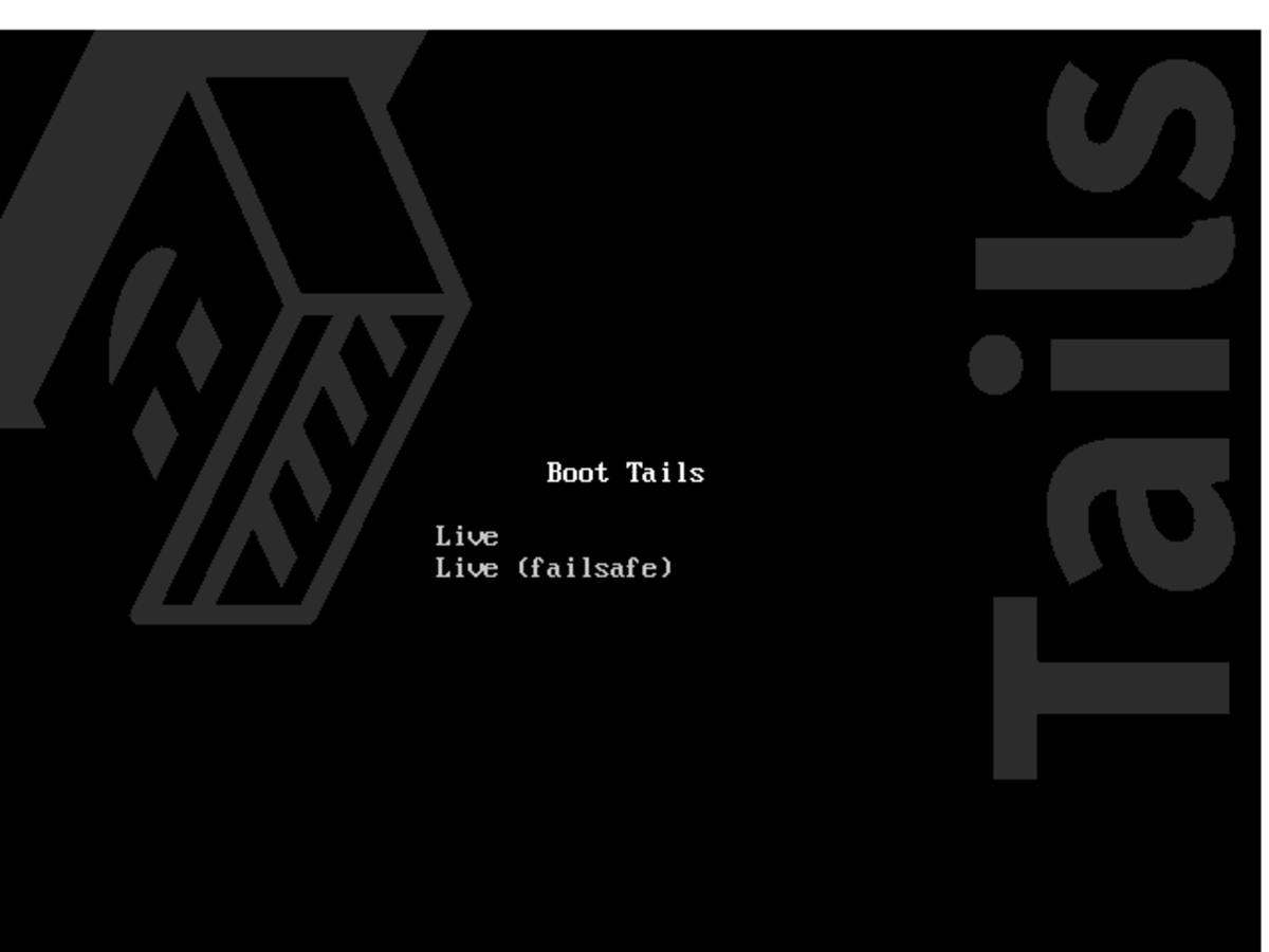 how-to-make-a-bootable-deep-web-usb