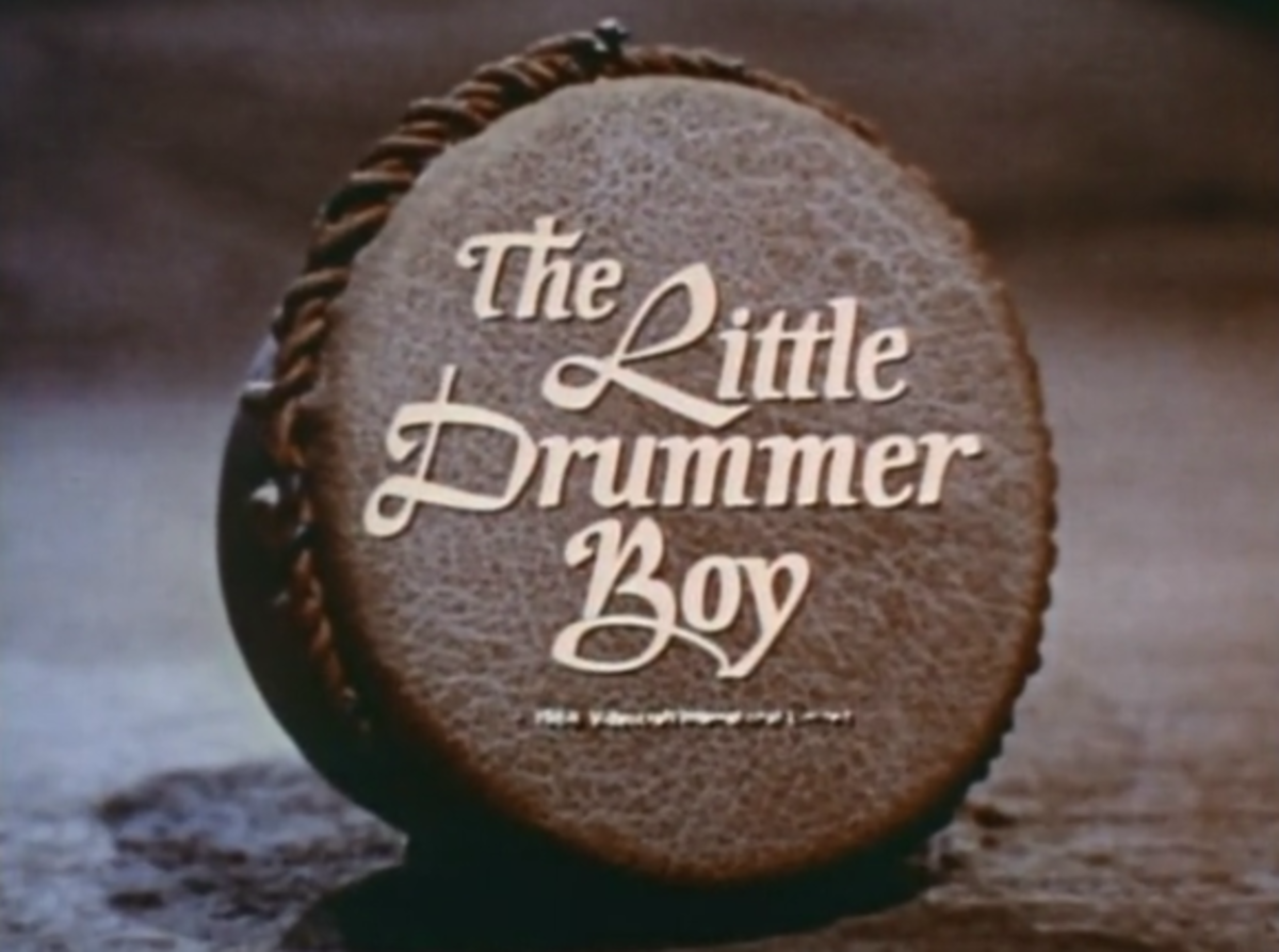 rankinbass-retrospective-part-6-cricket-on-the-hearth-the-little-drummer-boy