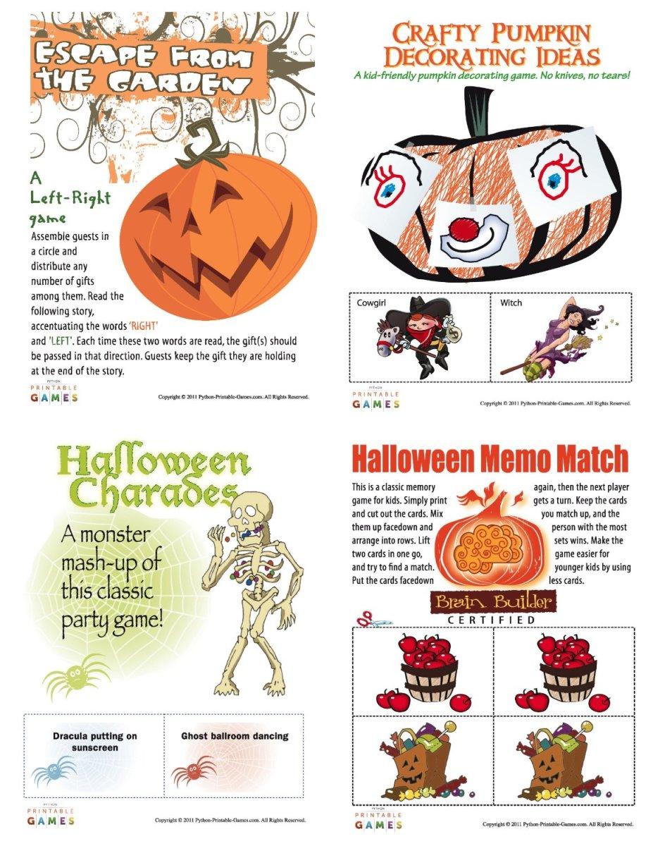 printable-halloween-games-for-kids