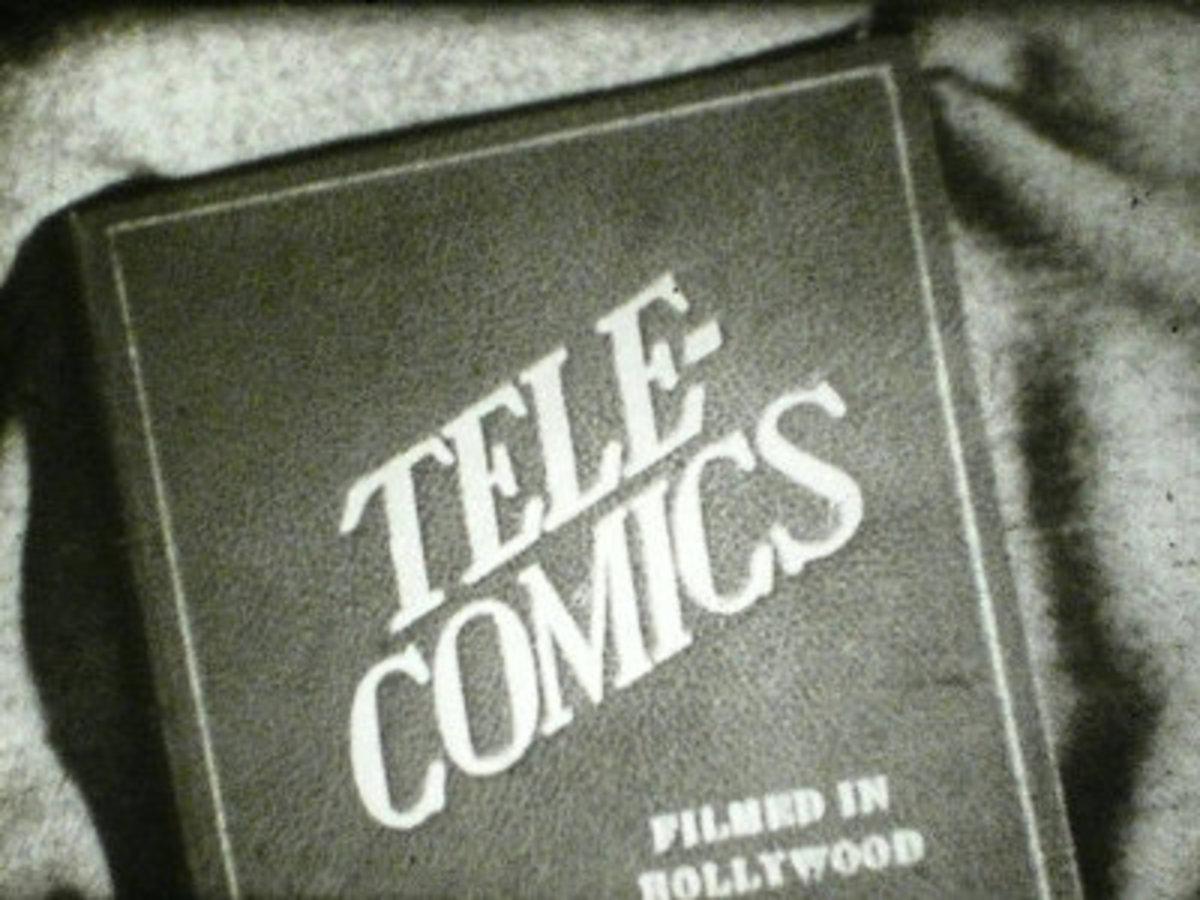 cartoon-footnotes-1949-1953