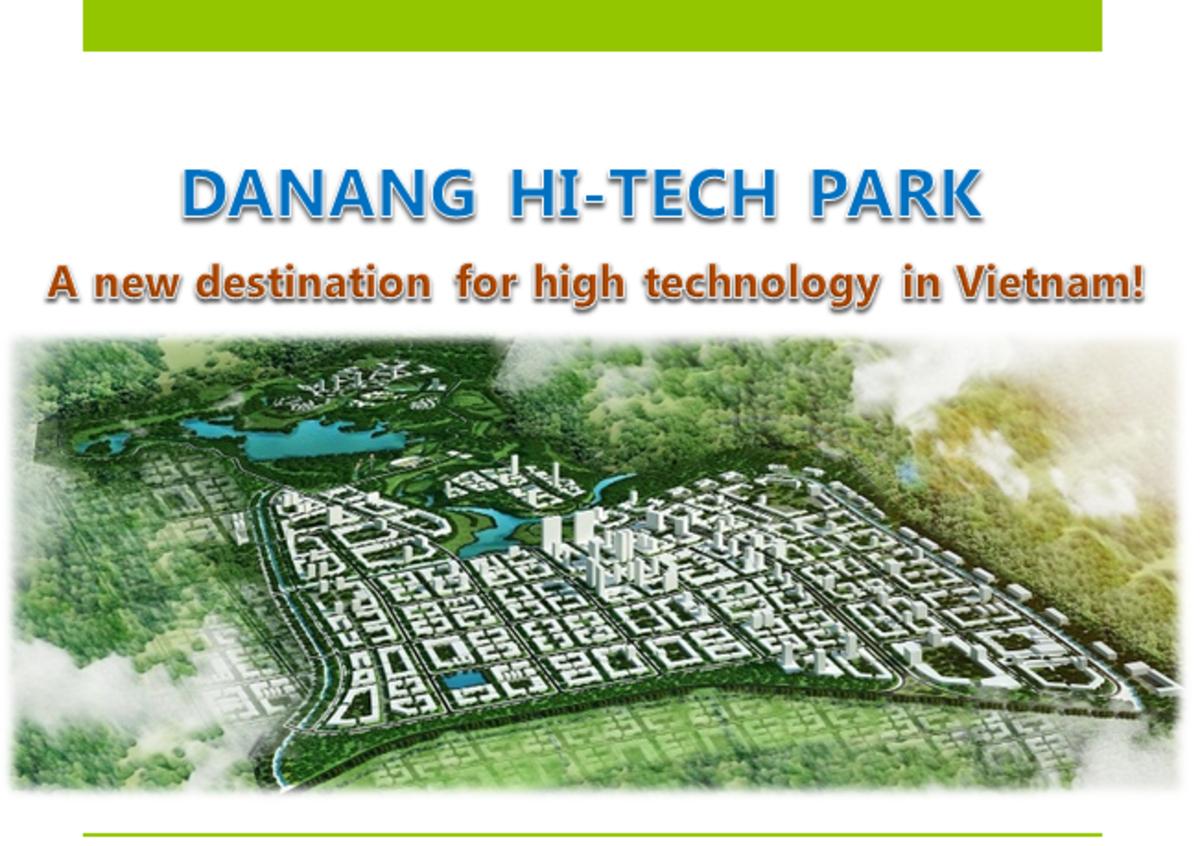 hi-tech-park-attracting-fdi-into-danang-hi-tech-park