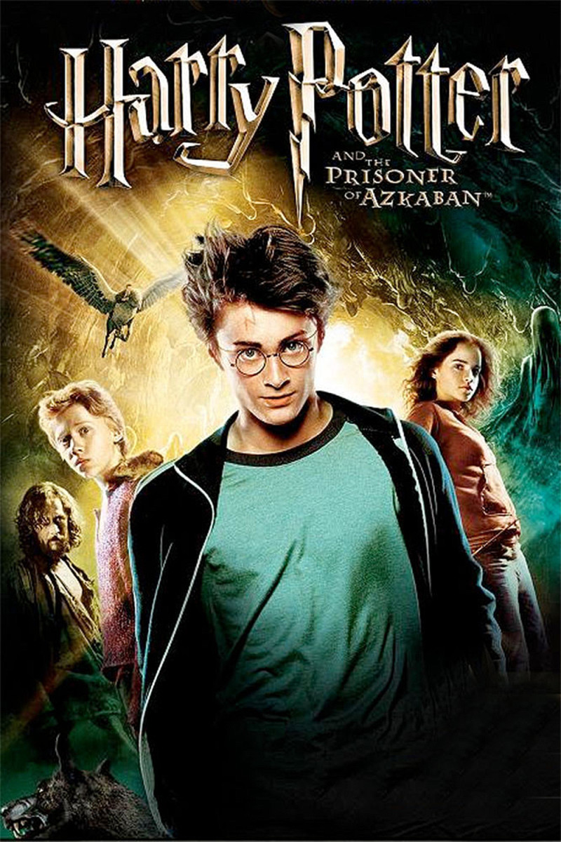 19 Engrossing Movies Like Harry Potter Everyone Should Watch   HubPages