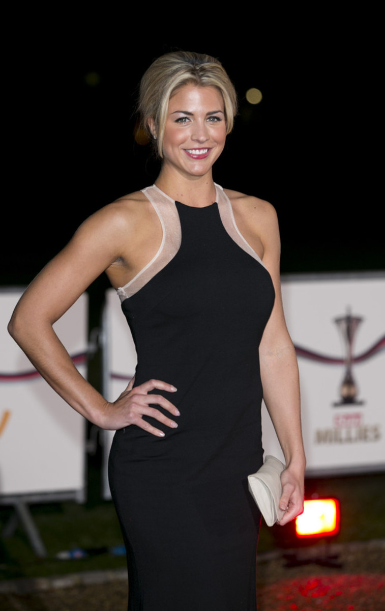 gemma-atkinson-beautiful-british-tv-actress-supermodel-and-fitness-enthusiast