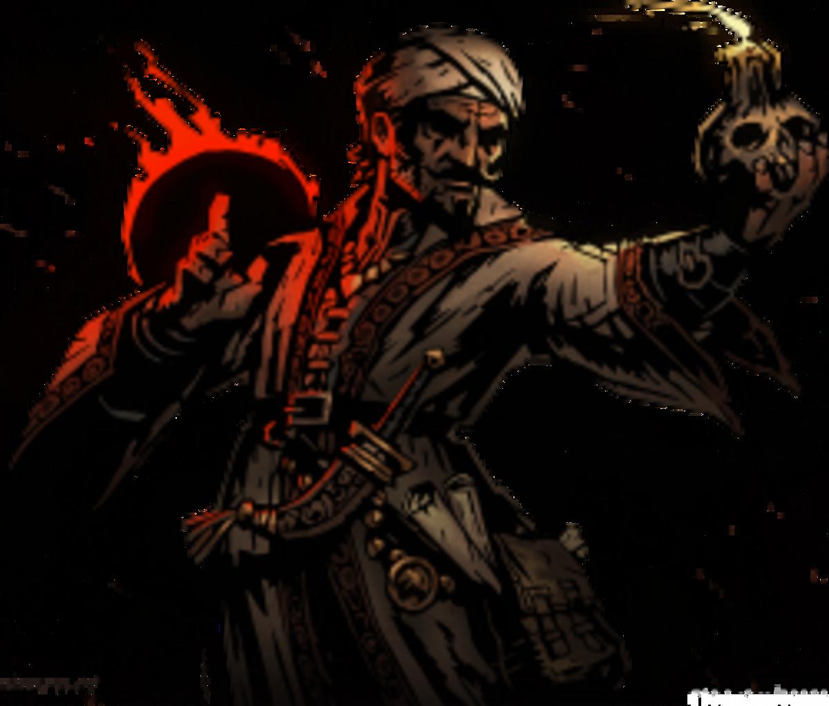 darkest-dungeon-occultist-skill-guide