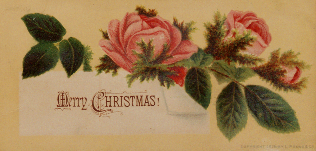 the-history-of-greeting-cards