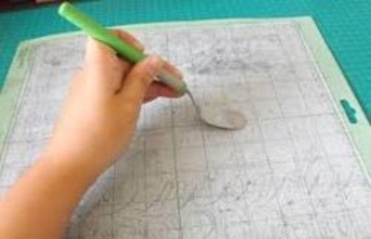 Cricut Mats- Best Ideas And Tips