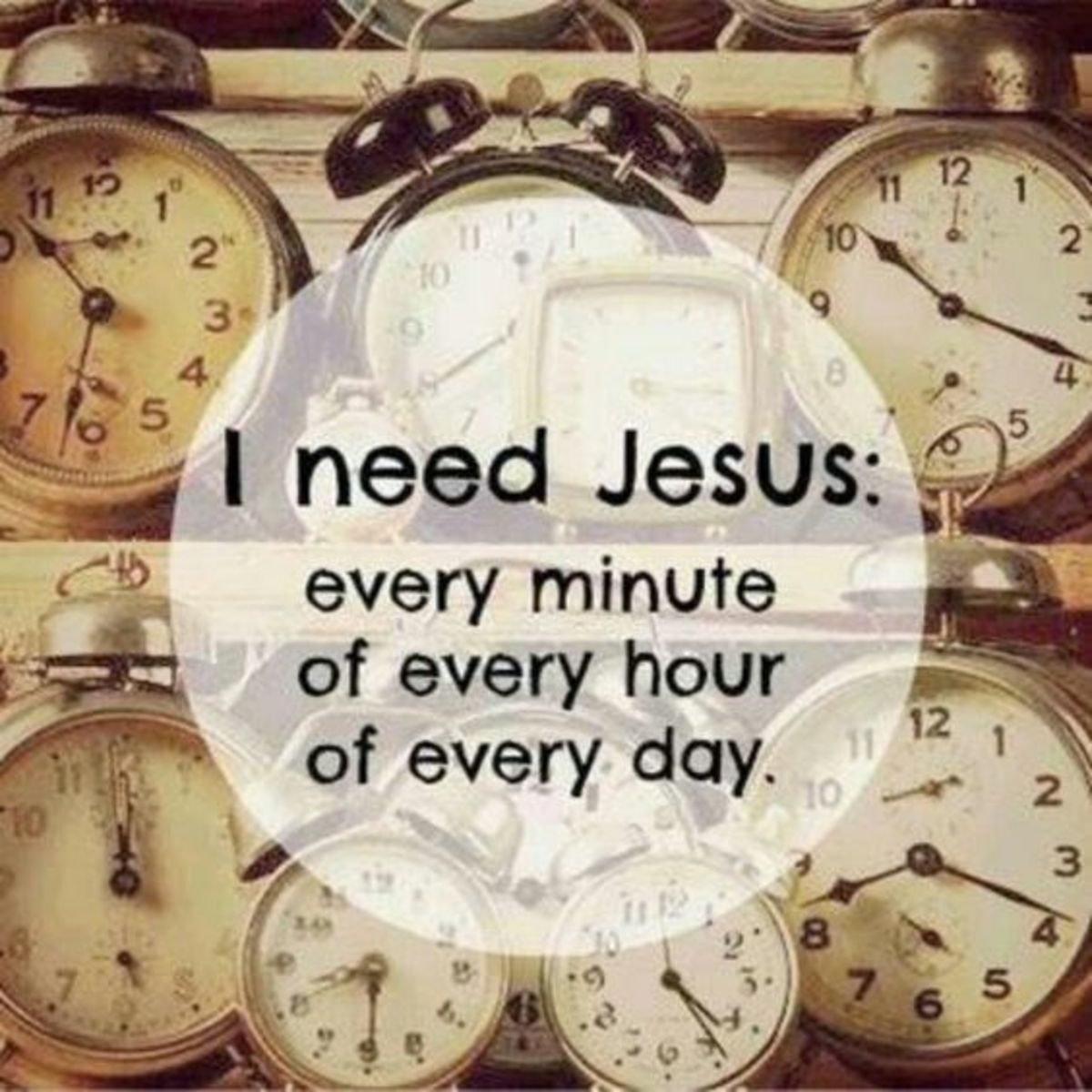 httphubpagescomhubjesus-i-need-you-every-hour-of-every-day