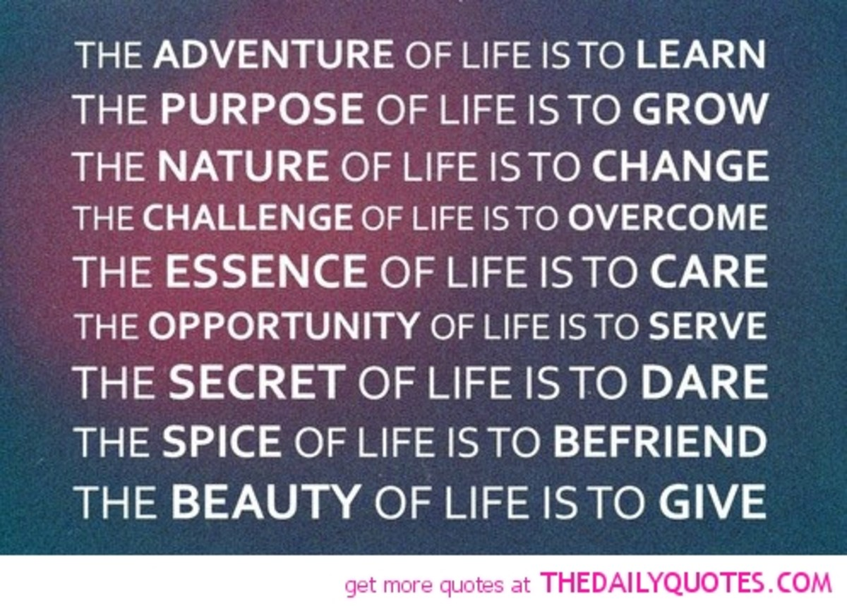 how-to-live-a-life-filled-with-purpose-passion-and-meaning