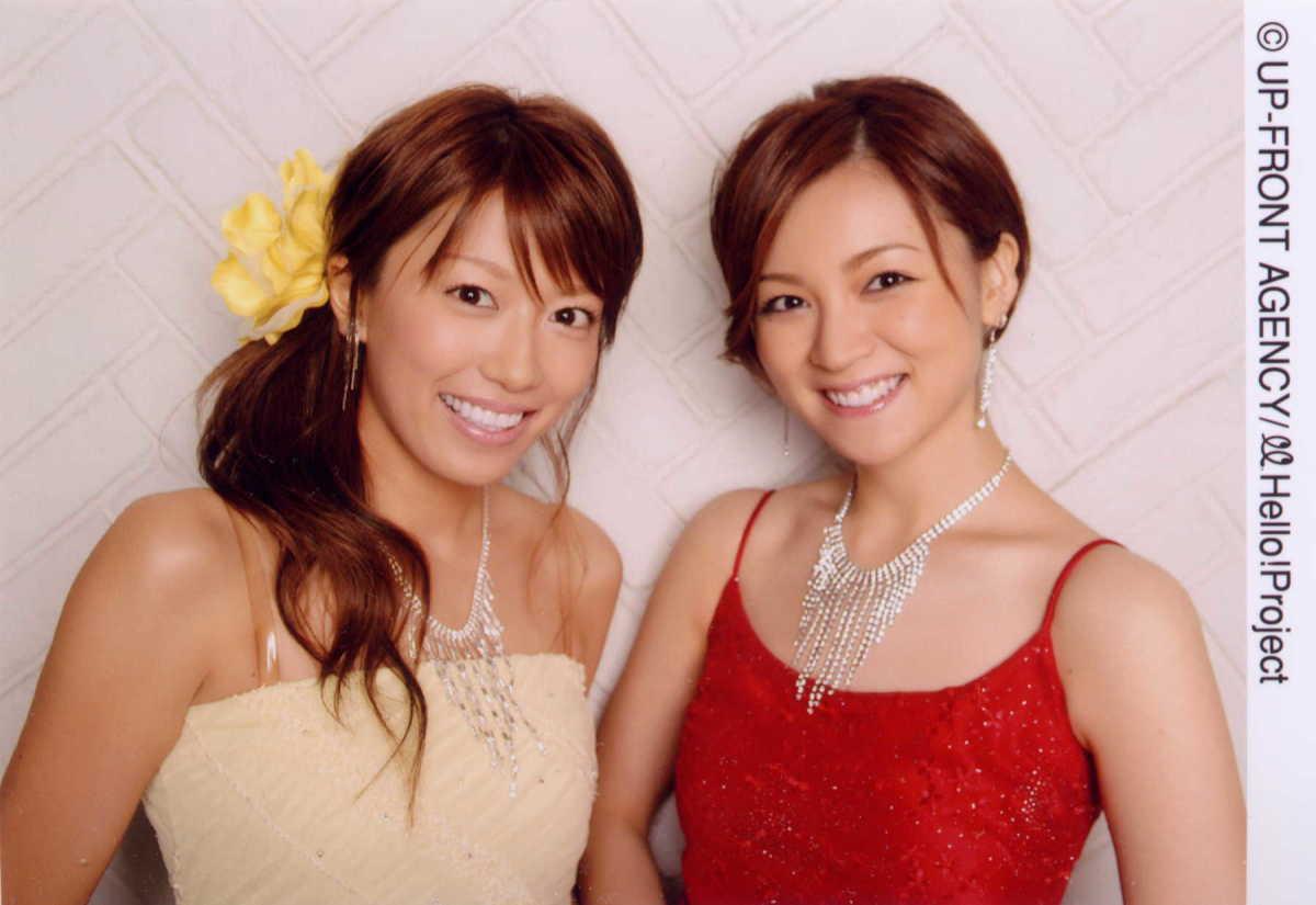 mai-satoda-beautiful-japanese-singer-and-the-wife-of-masahiro-tanaka