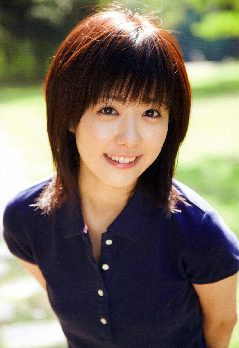saki-shimizu-japanese-pop-music-singer-and-former-captain-of-girl-group-berryz-kobo