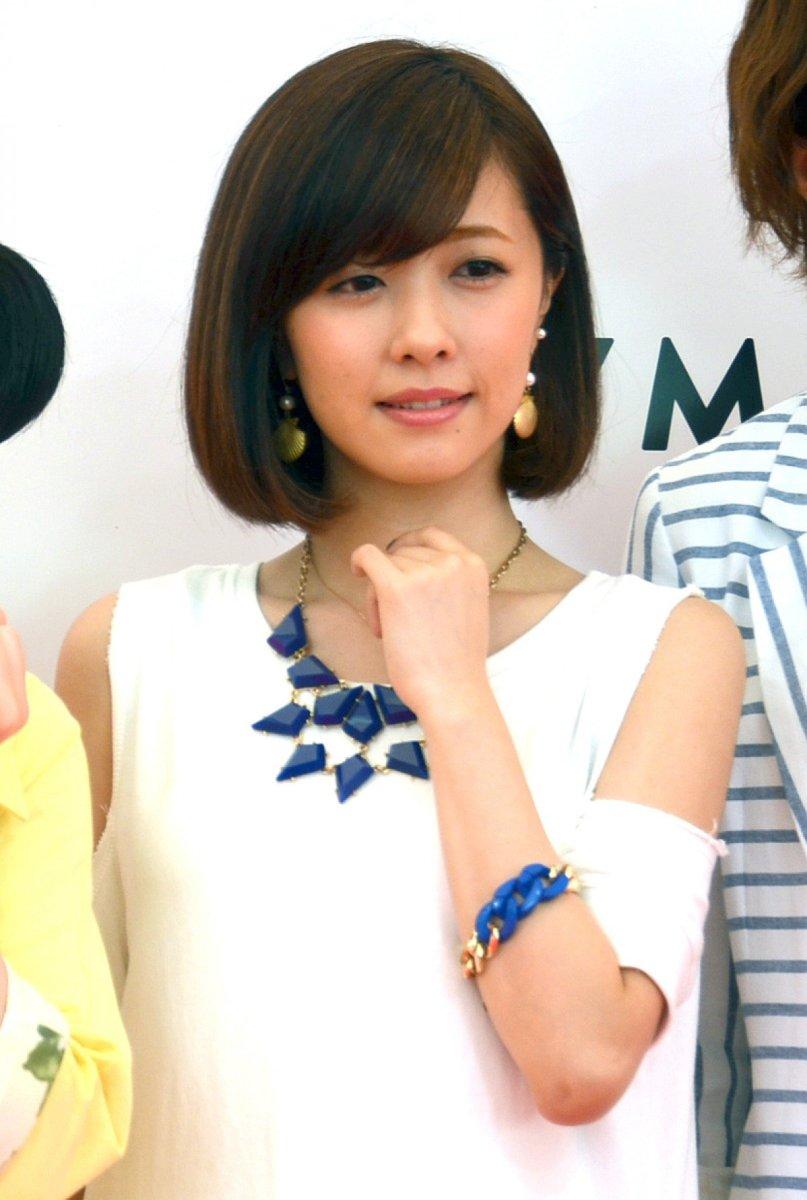 Saki Shimizu Japanese pop music singer and former captain of girl group Berryz Kobo