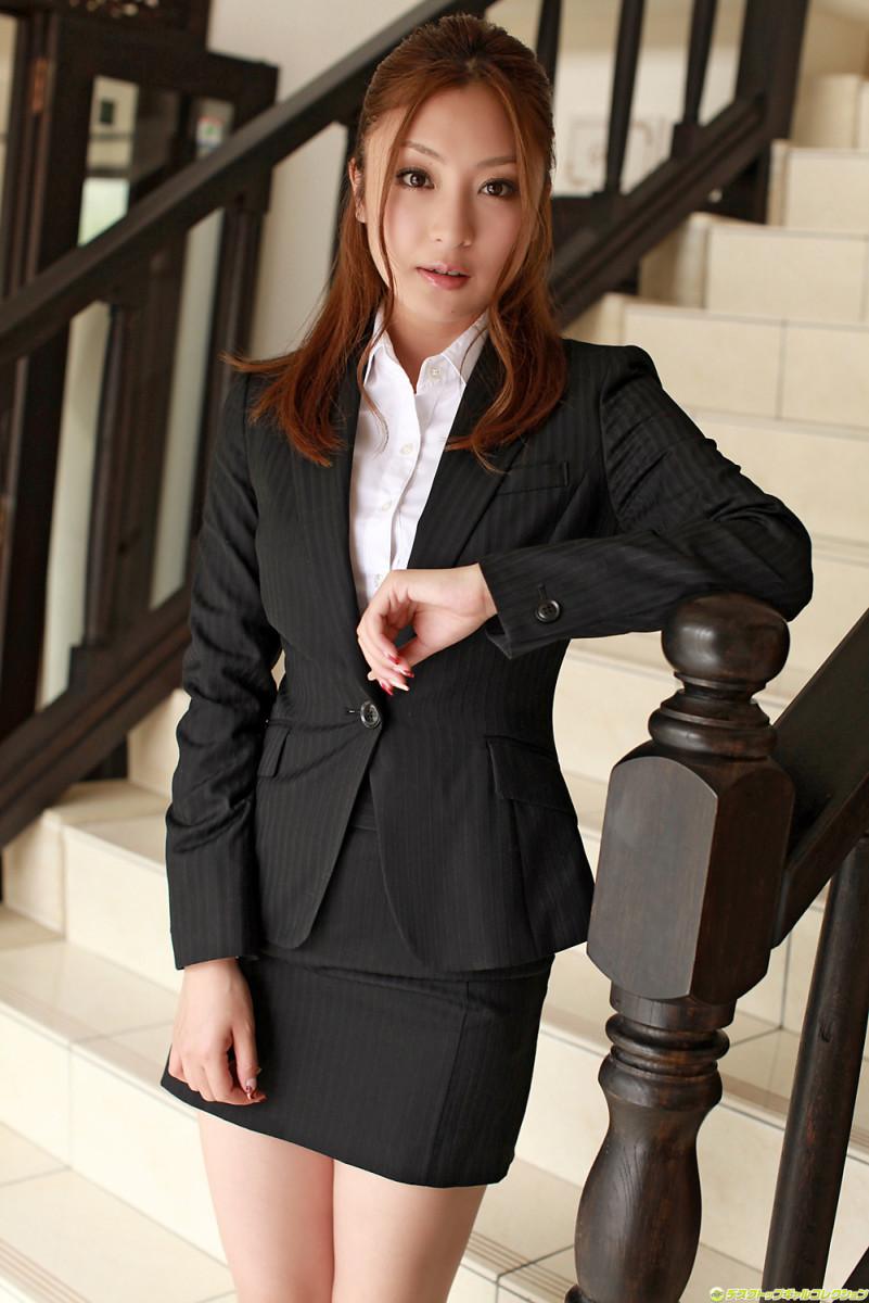 natsuko-tatsumi-beautiful-supermodel-and-actress-photos-gallery-hq