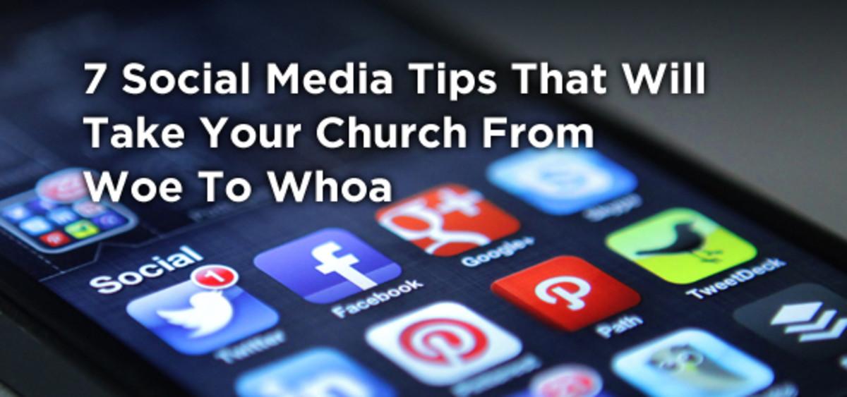 church-a-non-profit-for-profit-business