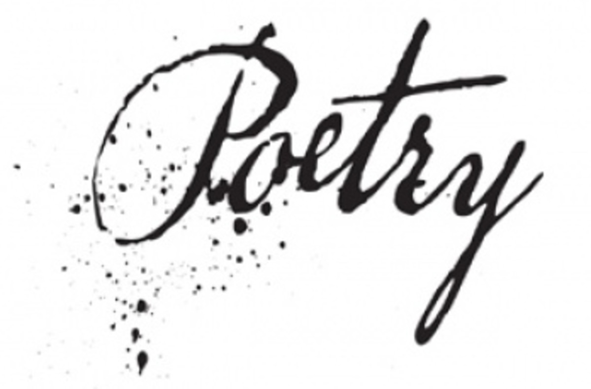 tradition-and-dissent-in-poetry