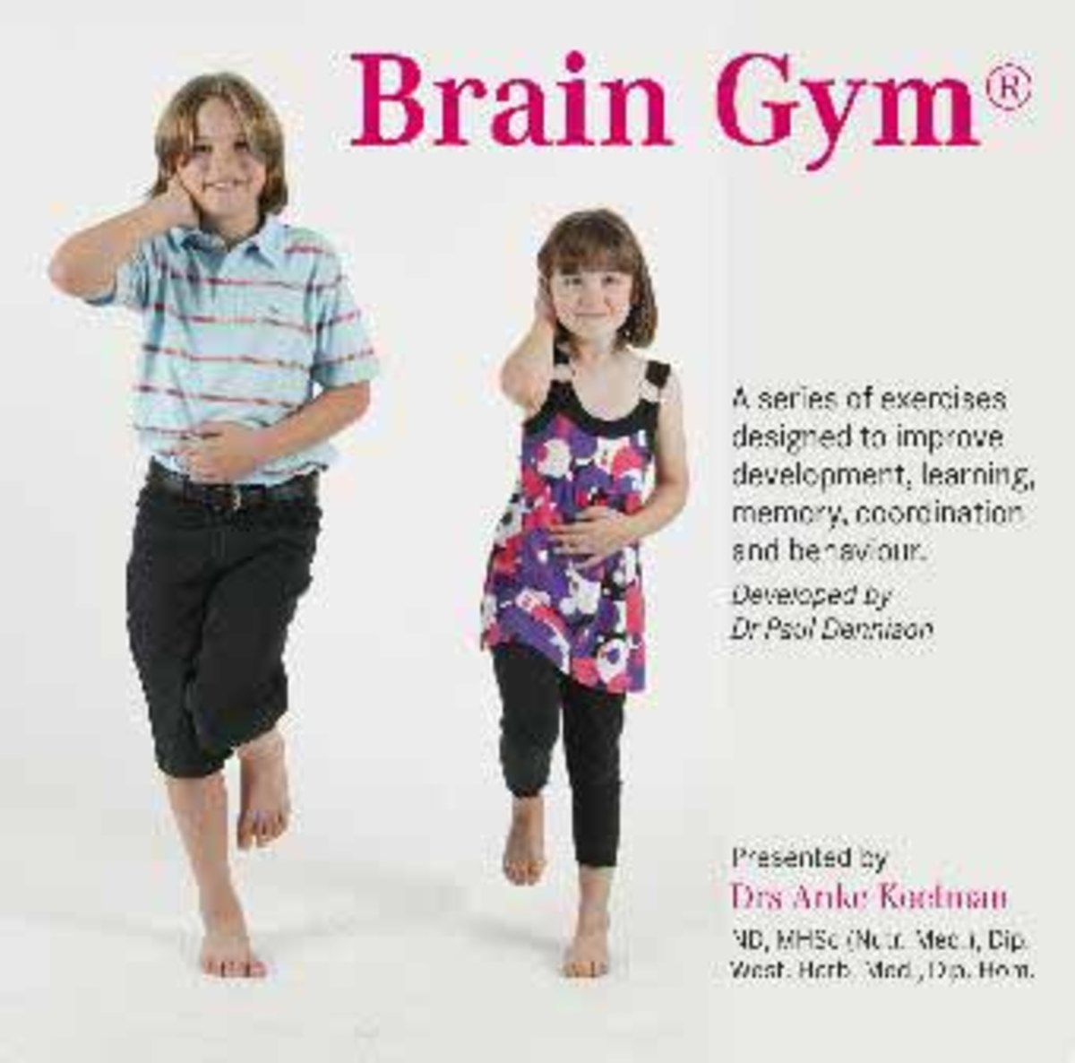 brain-gym-its-promise-and-problem-for-students-with-special-needs