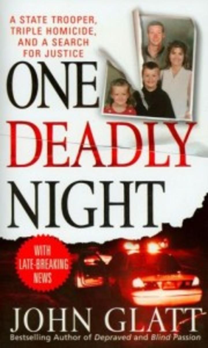One Deadly Night by John Glatt