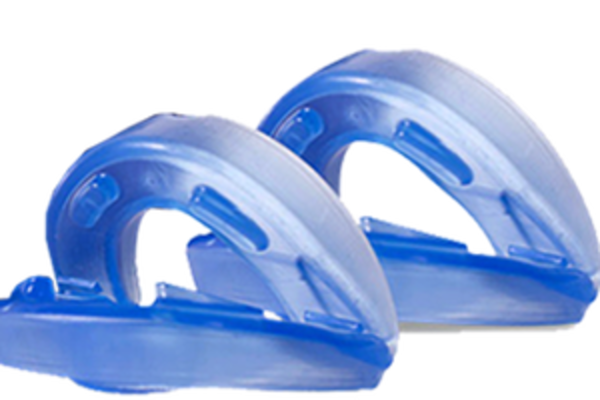 a-sleep-apnea-mouthpiece-another-option-to-keep-the-air-flowing