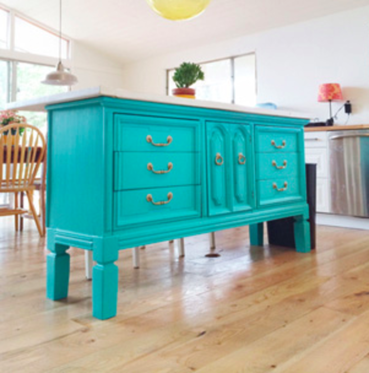 make-your-own-kitchen-island-from-up-cycled-furniture