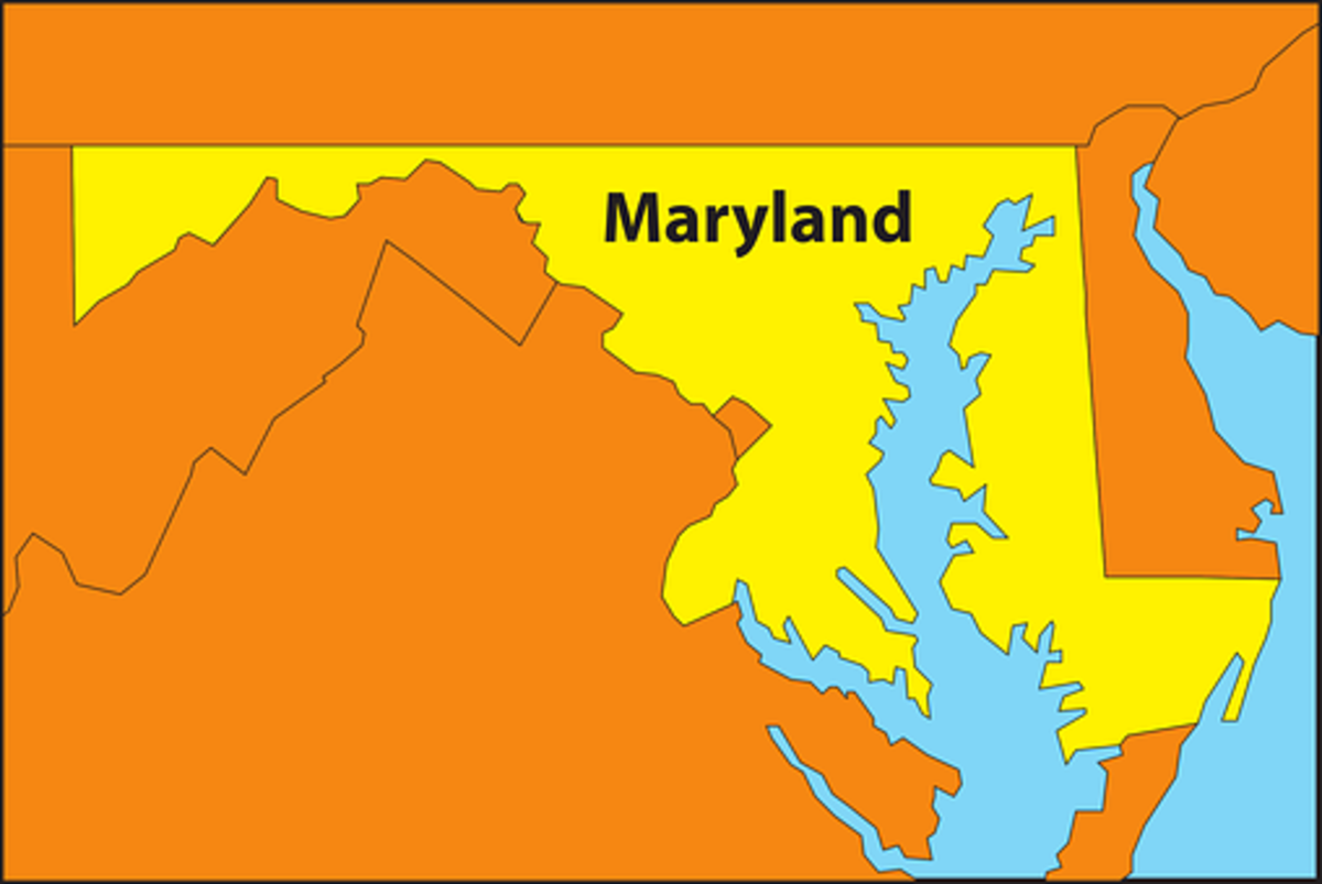 memories-of-living-in-maryland-during-the-1980s