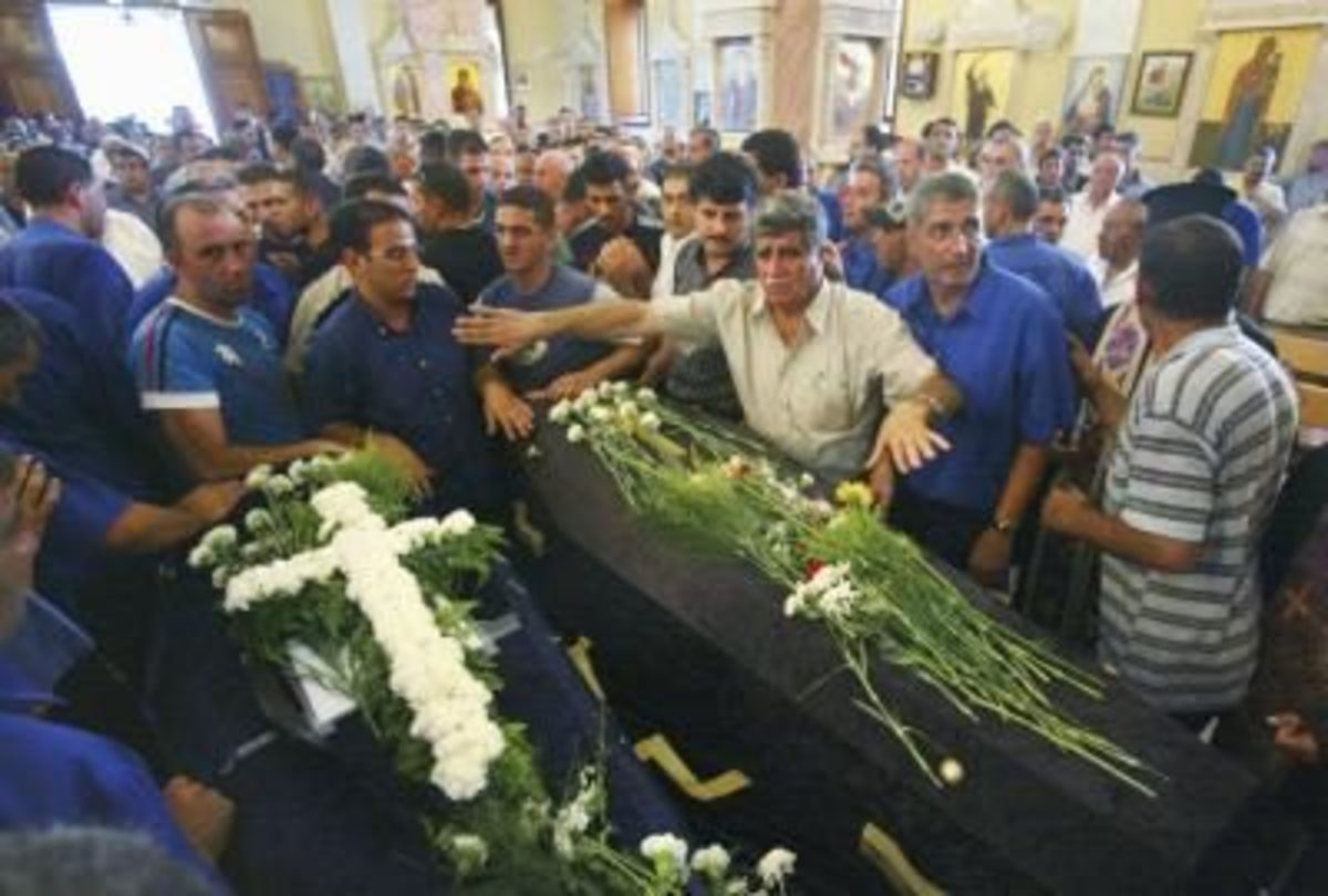 greek-orthodox-religion-on-death-and-dying