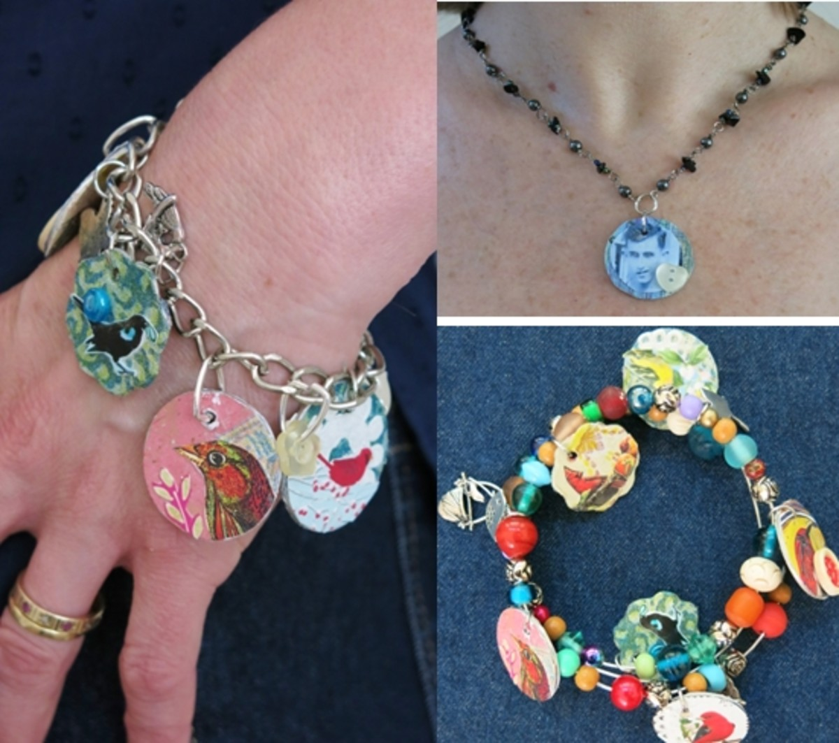 free-jewelry-making-tutorials-crafting-handmade-pins-bracelets-necklaces-and-more