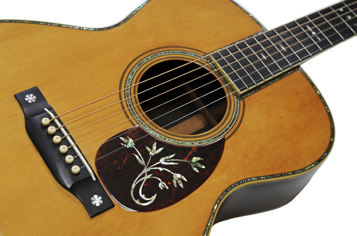 the-5-finest-rosewood-small-body-acoustic-guitars