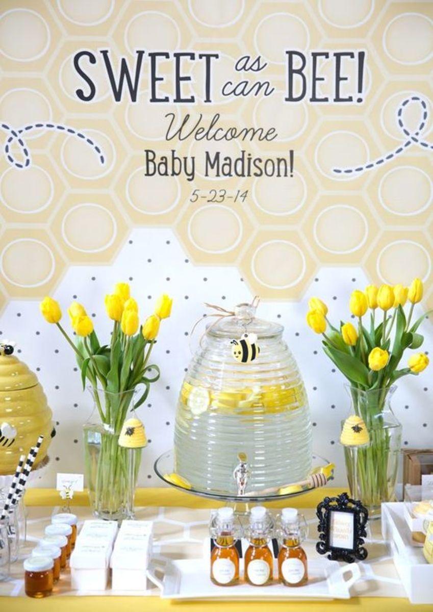 top-10-baby-shower-ideas