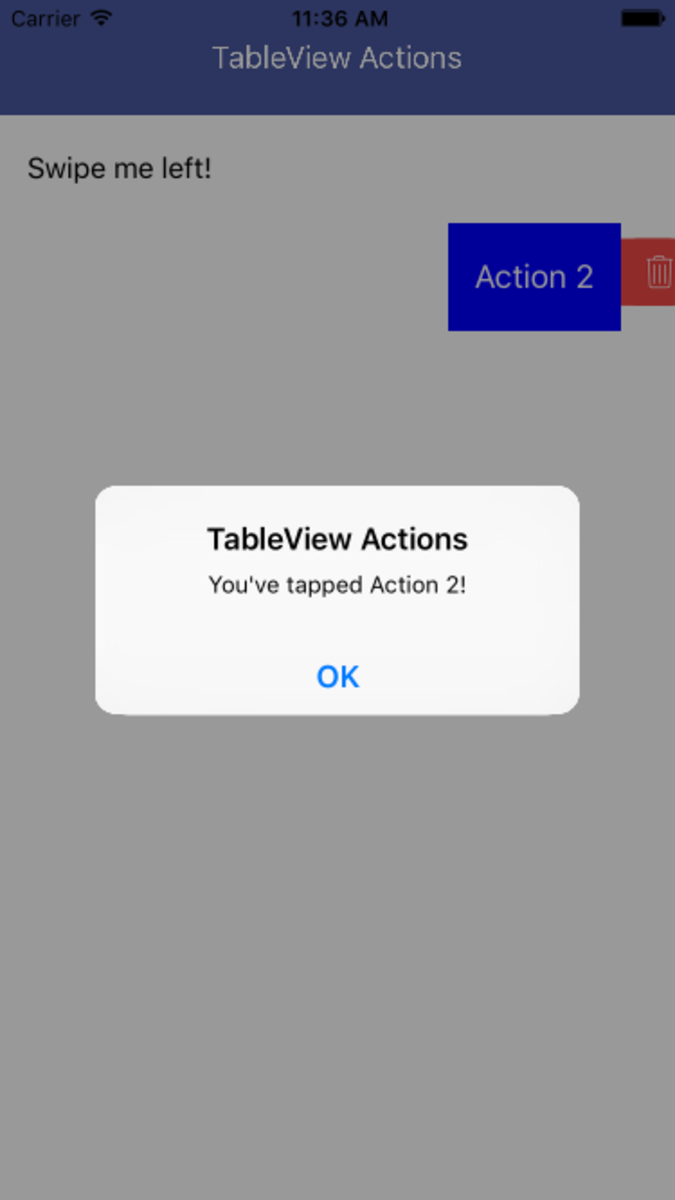 how-to-make-tableview-actions-on-ios-in-swift