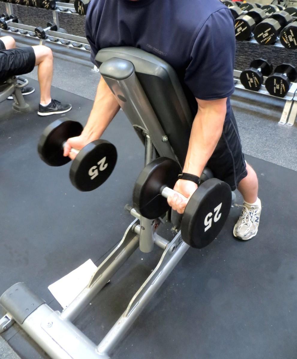 best-exercise-for-bigger-biceps