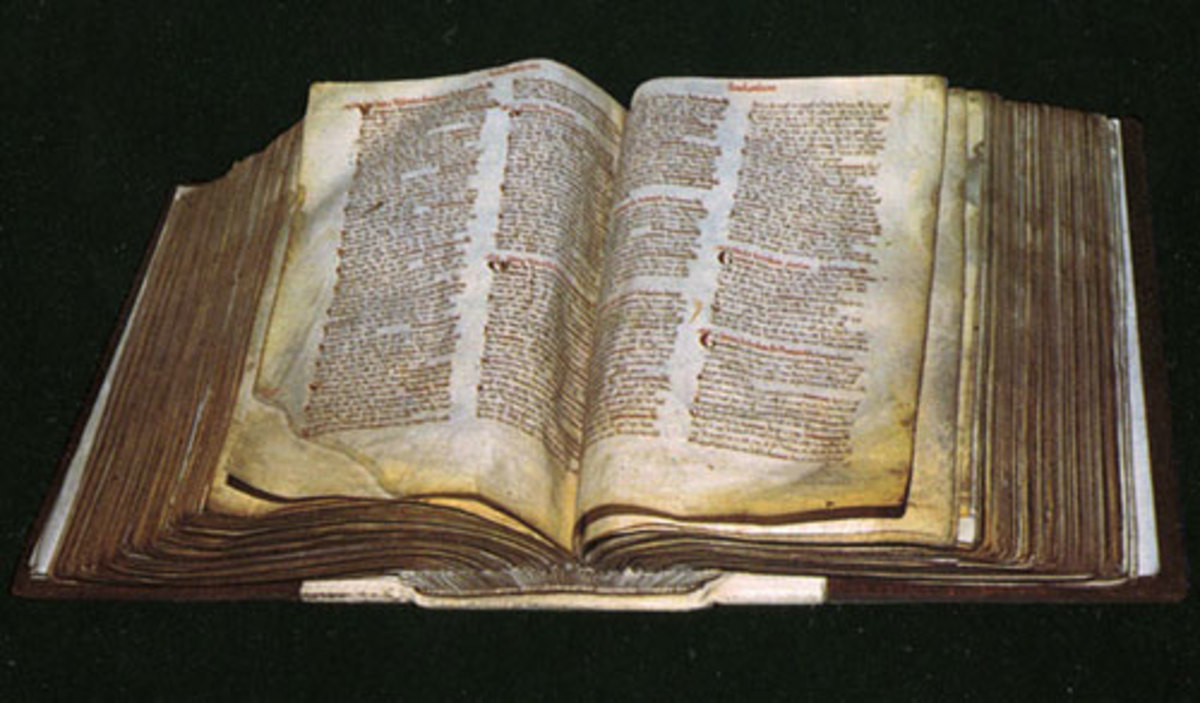 Domesday was not just one book, it was divided into two main surveys, the West Country dealt with in a separate survey