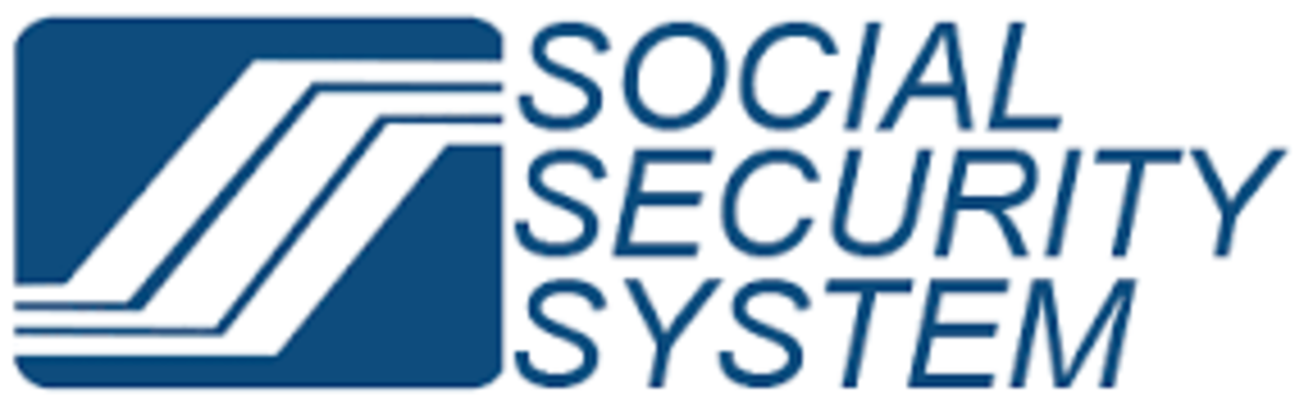 How to Get A Social Security System Number (Philippines)