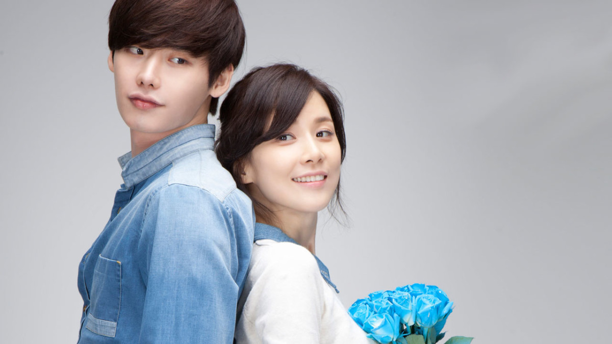 Best Romantic Comedy Korean Shows