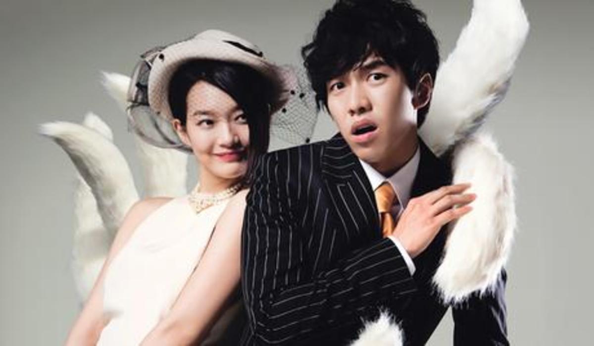 best rom com korean dramas ▷▷ a c i