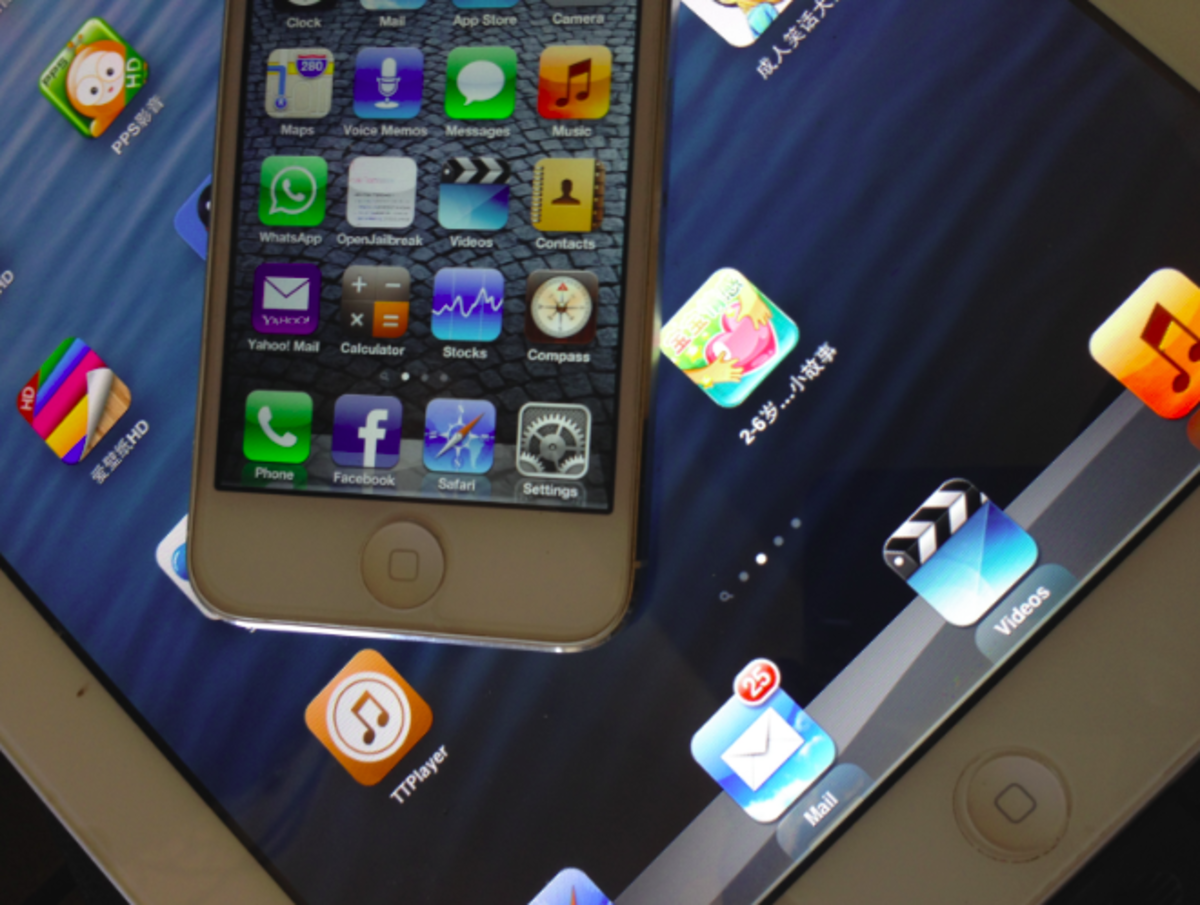 can-the-activation-lock-by-hermanth-joseph-and-benjamin-kunz-give-you-full-access-to-the-ipad-and-iphone