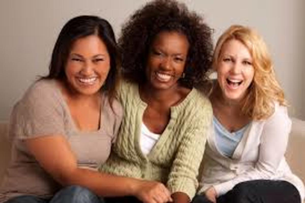 21-characteristics-of-highly-desirable-women