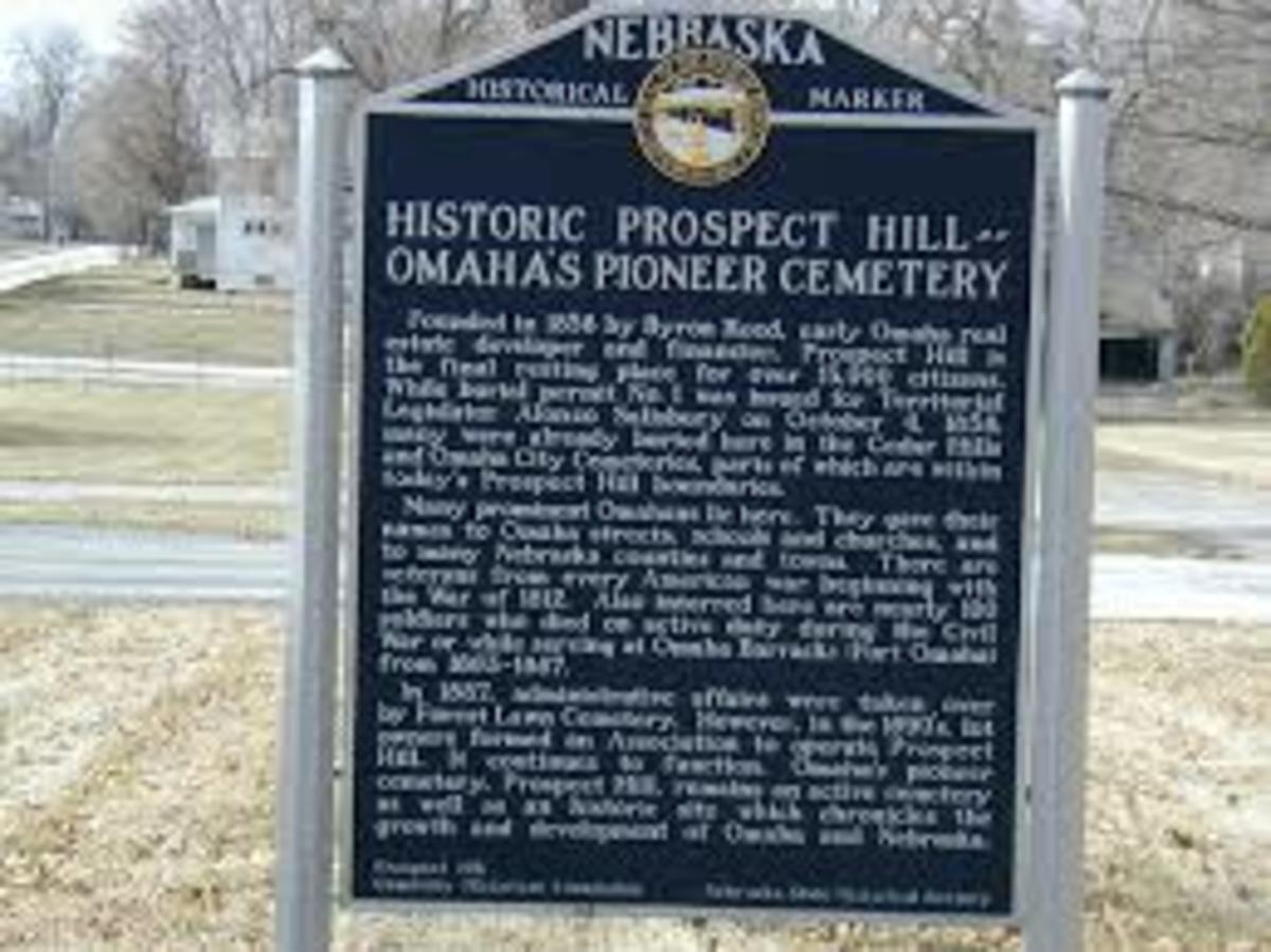 haunted-cemeteries-of-nebraska